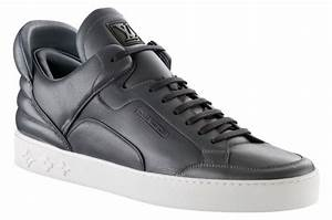 Kanye West Louis Vuitton Sneakers Prices $800- $1,200 Per ...