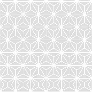Papier Peint Sticker : l de papier peint pdn1406058 collection scandinave ~ Premium-room.com Idées de Décoration