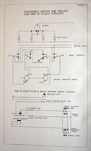 B R  901  43  Handbook Of The Admiralty Fire Control Clock