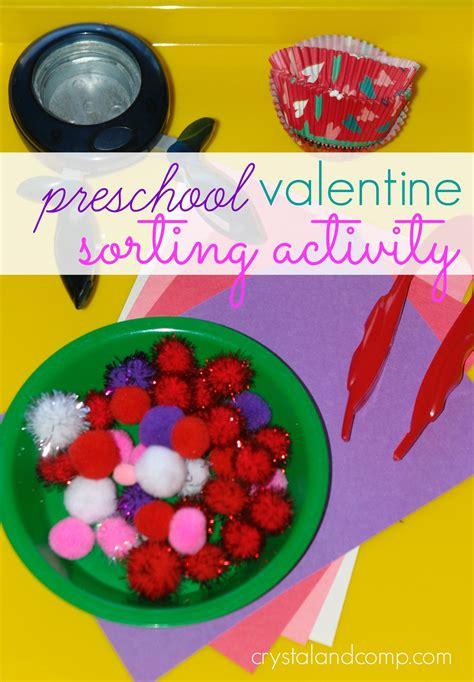 preschool sorting activity s 207 | 01be28484850984f8fd33ac9150dd1dd