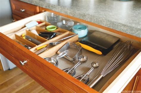 Have A Kitchen Makeover Without Spending Too Much With The Best Shelf Liner (nov, 2018 Set Of 4 Plastic Drawers Watch Drawer Dimension Under Counter Fridge Reviews Flexi Storage Single Unit Safavieh Talbot Distressed Blue 3 Chest Alex Nine Desk Runners Singapore Roller For Utes