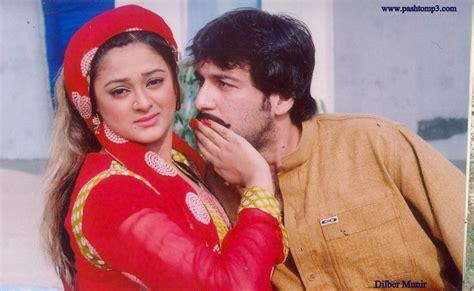 pashto cinema pashto showbiz pashto songs pashto upcoming film jung wallpaper