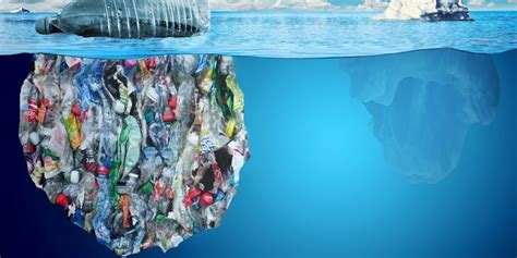 plastic pollution harms marine life safetysea