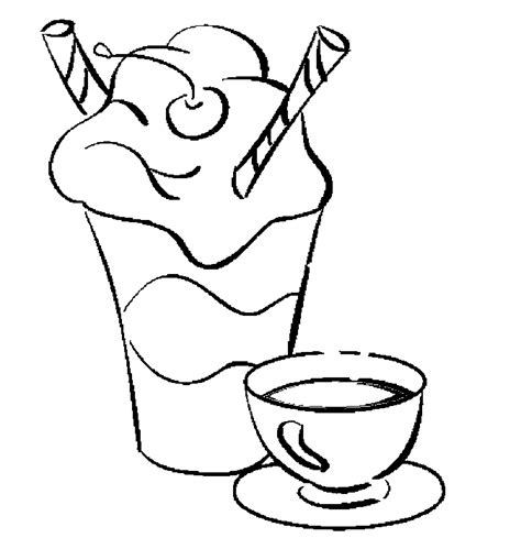 dairy coloring pages  kids updated
