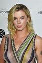 Ireland Baldwin – Beautycon Festival in Los Angeles 08/12 ...