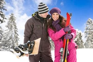 Travel health insurance for u.s. What is 'Extreme Snowboarding'? (And where you can do it) | Alpha