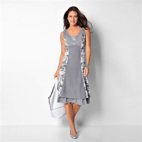 blanche porte robe ete grande taille all pictures top