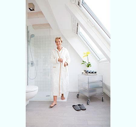 Schwingfenster Sorgen Fuer Viel Licht Im Raum by Baudoc Das Inter Nette Magazin F 252 R H 228 Uslebauer