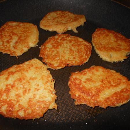 ustensiles de cuisine bordeaux culinarion