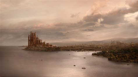 game thrones wallpapers full hd p