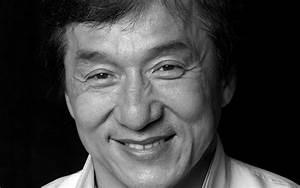 Jackie Chan rejoint les Expendables 3 | Foxprime.net