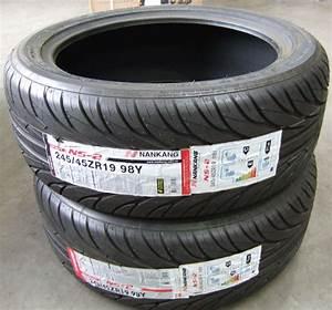245 45 19 : 245 45 19 nankang sport ns2 tyres 2454519 98y 245 45 19 x2 ~ Jslefanu.com Haus und Dekorationen
