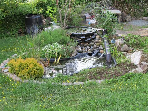 house plan builder diy build a fish pond in your backyard