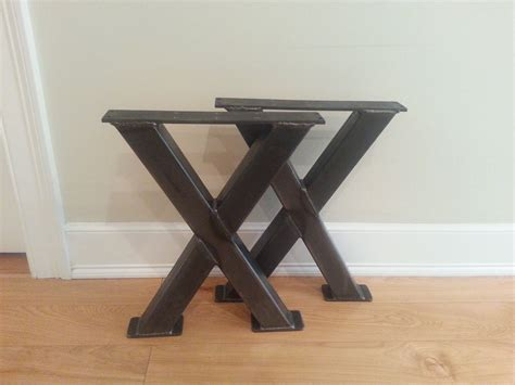 kitchen island legs metal inspirations metal bench legs sofa leg wrought iron