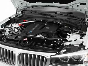 Bmw X3 35i : bmw x3 2016 xdrive 35i in kuwait new car prices specs ~ Jslefanu.com Haus und Dekorationen