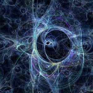 DARK UNIVERSE: Parallel Universes and before the Big Bang.