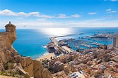 Moving to Alicante Spain: The 2020 guide | Torrevieja ...