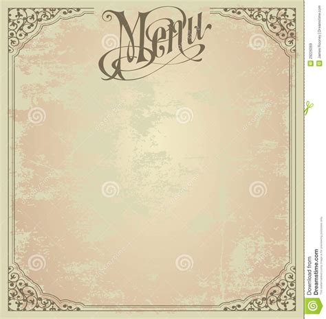 6 Best Images Of Printable Blank Restaurant Menus  Free. Graduate Schools In Boston. Ugly Christmas Sweater Flyer. Facebook Animated Cover Photo. Colorado State University Graduate Admissions. Doc Mcstuffin Invitation Template. Senior Yearbook Ad Templates Free. Event Sponsorship Proposal Template Free. Incredible Basic Sample Resume