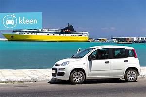 Nettoyer Sa Voiture : faut il nettoyer sa voiture de location avant de la rendre ~ Gottalentnigeria.com Avis de Voitures