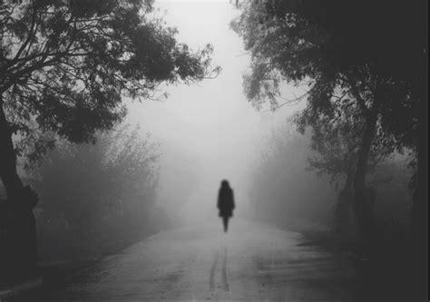 poem   week caminante  hay camino wayfarer