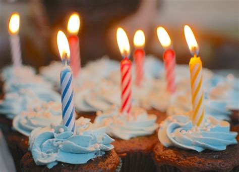 christian birthday prayers  blessings
