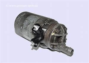 Mercedes W109 Ersatzteile : 0010917101 kraftstoffpumpe benzin 3 bar w116 r107 ~ Kayakingforconservation.com Haus und Dekorationen