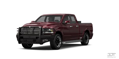 dodge ram paint colors images