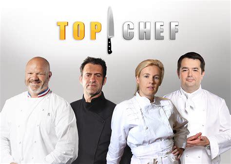 m6 cuisine astuce de chef le nouveau jury de top chef dévoilé tendance food