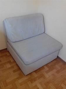 Couch Mit Schlaffunktion Gebraucht : kleinanzeigen tiermarkt heilbronn neckar gebraucht kaufen ~ Bigdaddyawards.com Haus und Dekorationen