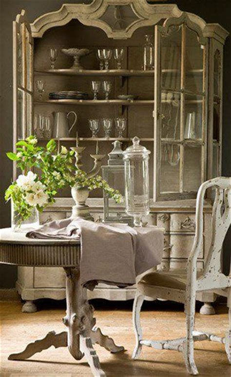 country kitchen chairs 17 best images about chateau collection on 3602