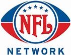 NFL Network TV Logo - BWWTVWorld.com