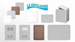 Vph Ventilation Prix : ventilation and duct systems first corporation ~ Melissatoandfro.com Idées de Décoration