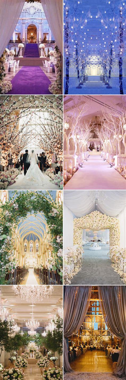 a beautiful entrance 26 creative wedding entrance decor ideas praise wedding