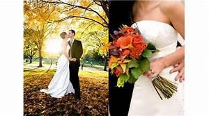 September brides fall wedding favors fall wedding guide for Where to go for honeymoon in september
