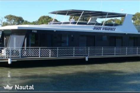 Houseboat Long Island by Houseboat Rent Custom Made 10 In Long Island Marina