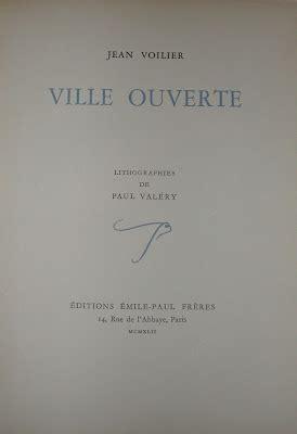 Libreria Lithos Roma by Librairie Alphabets