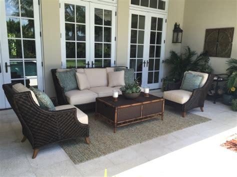 patio cushions vero 28 images carls patio furniture