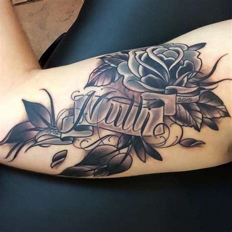 popular collection   tattoos wild tattoo art