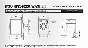 Admiral Designer Series Washer Motor Wiring Diagram Schematics