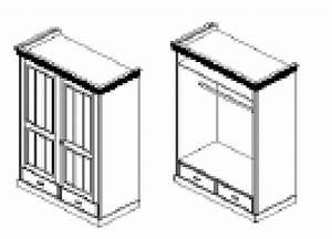 Kleiderschrank 132x217x62cm 2 Holztren 2 Schubladen
