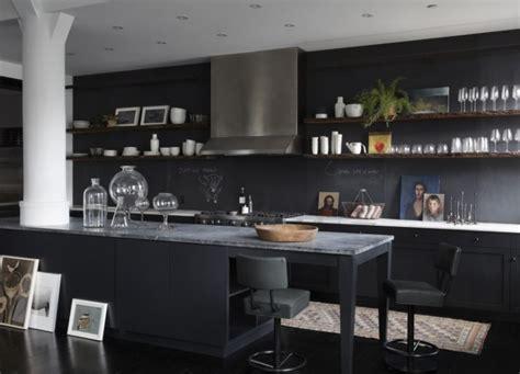 new york loft kitchen design le style tr 232 s classique charme de gibson 7107