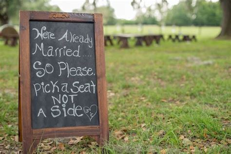 17 best images about vow renewal ideas on gold