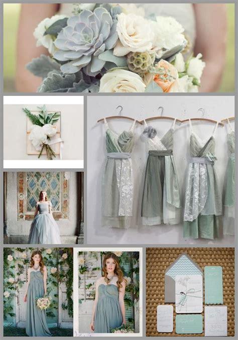 images  gray sage soft winter wedding