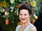 Fearless: Helen McCrory to play lead in new ITV thriller from Homeland writer | The Independent