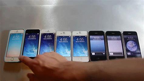 iphone animated gif iphone animated gif