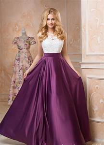 20 lace wedding dress designs ideas design trends With where to buy guest of wedding dresses