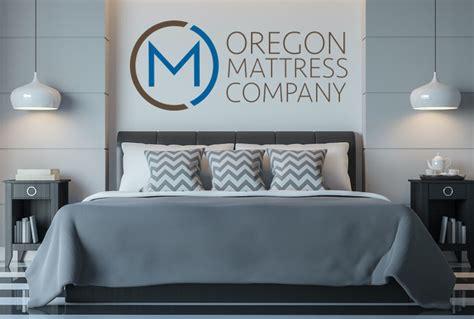 Mattress Companies by Oregon Mattress Company Bedmart Mattress Superstores