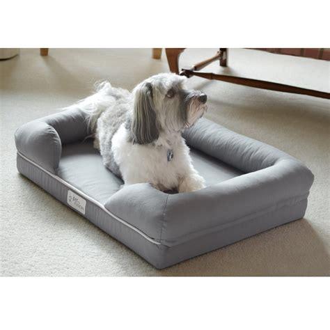 most comfortable dog beds kitchen paint colors ideas cheap