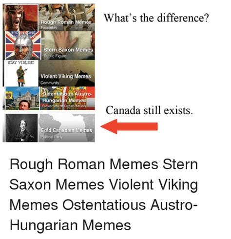 Rough Roman Memes - search roman old and shit memes on sizzle