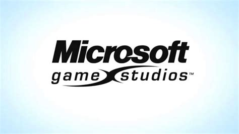 Music Tech (cubase) Project  Bungie & Microsoft Game Studios Logo (from Halo 2) Youtube